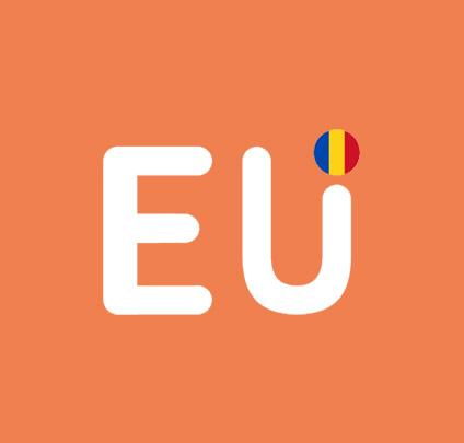 eu-immigrationservice.com - отзывы о компании