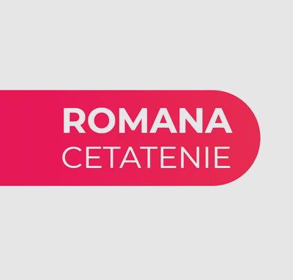 cetatenie-eu.com отзывы о компании
