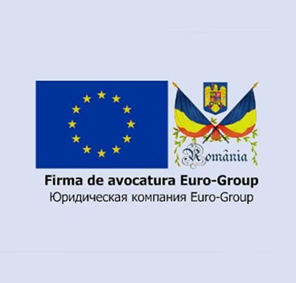 Еuro-Сitizenship (euro-citizenship.ru)