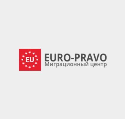 Euro-Pravo (euro-pravo.ru)