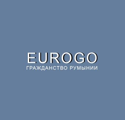 eurogo.by отзывы о компании