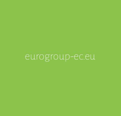 Euro Group Law Company отзывы о компании