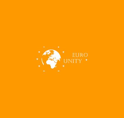 eurounity.com отзывы о компании
