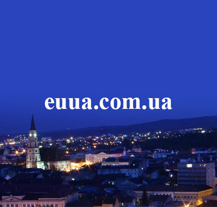Euro Garant (euua.com.ua) отзывы о компании