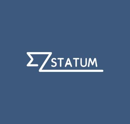 Еzstatum – отзывы о юридической компании