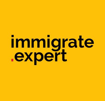 immigrate.expert отзывы