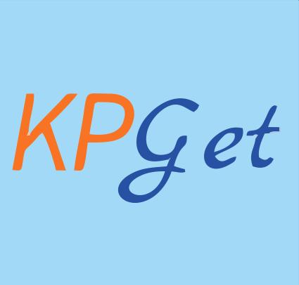 Kpget.com отзывы о компании