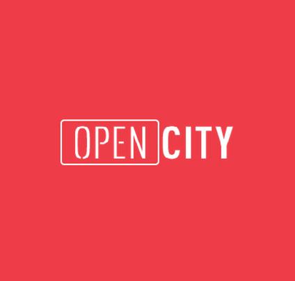 Opencity - отзывы о юридической компании