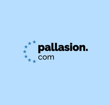 Pallasion – отзывы о юридической компании