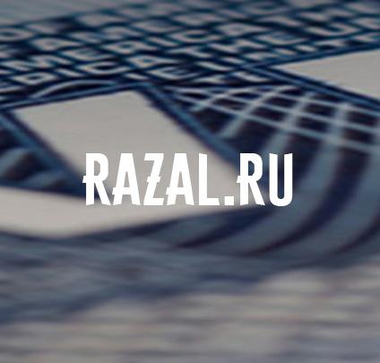 Razal.ru отзывы о компании