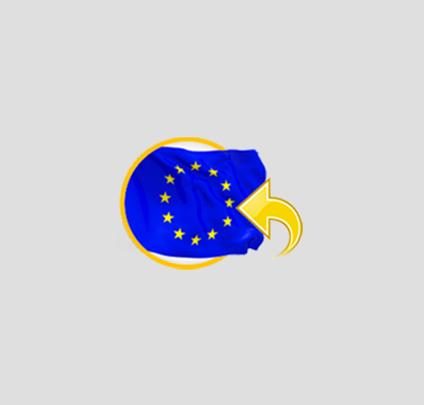 Romania.com.ua отзывы о компании