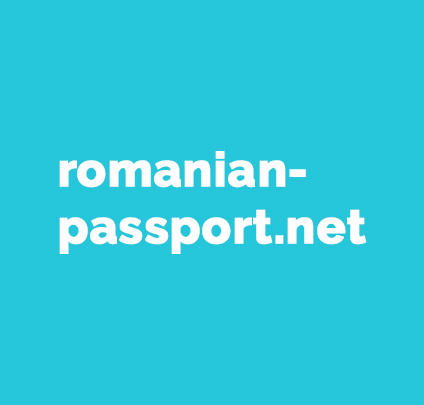 Romanian-Passport (romanian-passport.net) отзывы о компании