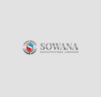 sowana.ee отзывы о компании