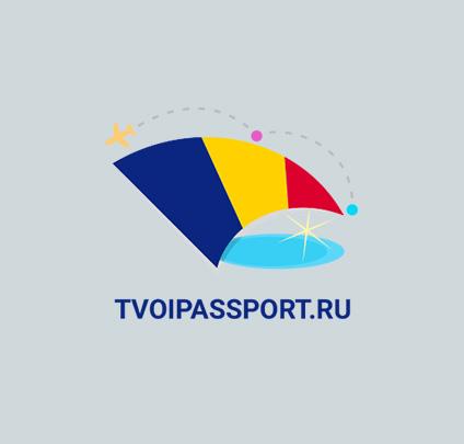 tvoipassport.ru отзывы о компании