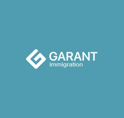 Garant Immigration (vcgarant.com) отзывы о компании