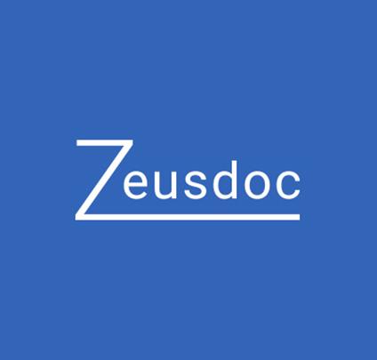 Zeusdoc – отзывы о юридической компании